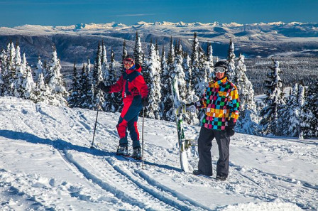 Christmas_Day_2009__Family_ski_day_at_Sun_Peaks_-_Joan___Scott_overlooking_the_Monashee_Mtns.jpg